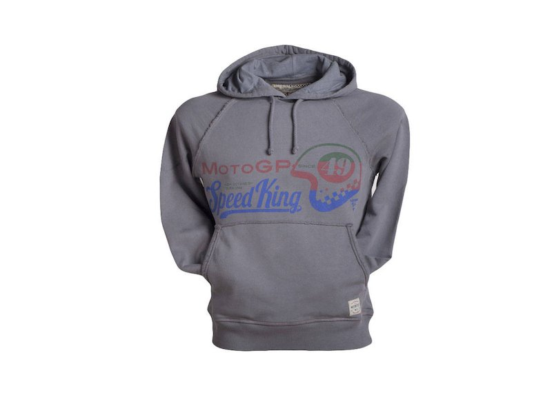Sudadera MotoGP™ Speed King