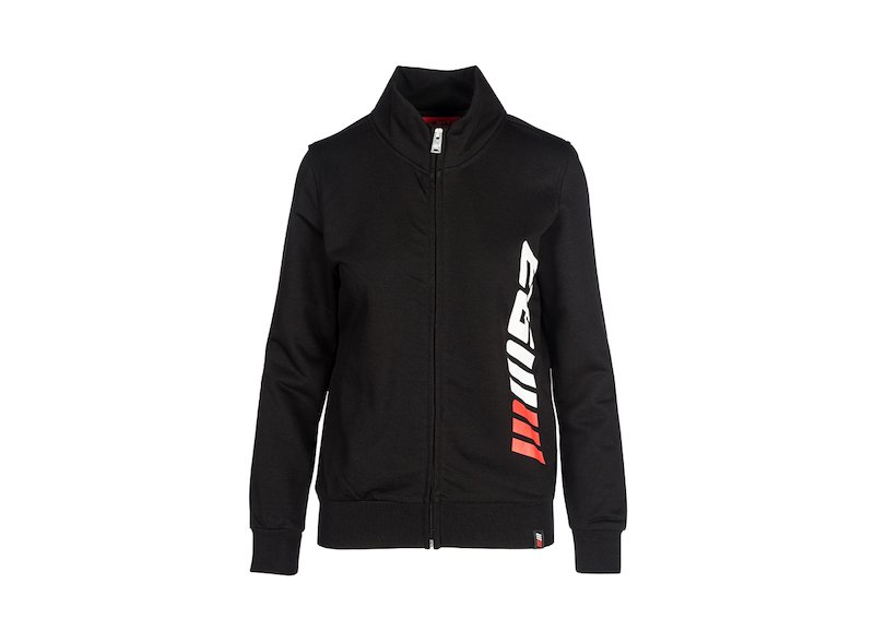 Marquez MM93 Woman Sweatshirt