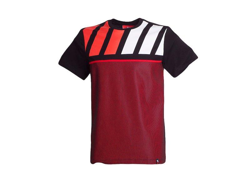 Camiseta Marc Marquez MM93