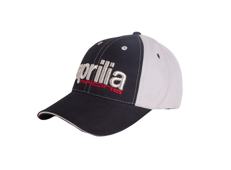Cappellino Aprilia Racing