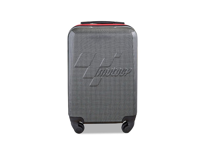 Official Travel Suitcase MotoGP™