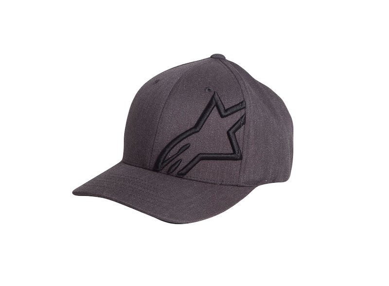 Gorra Alpinestars Corp Shift