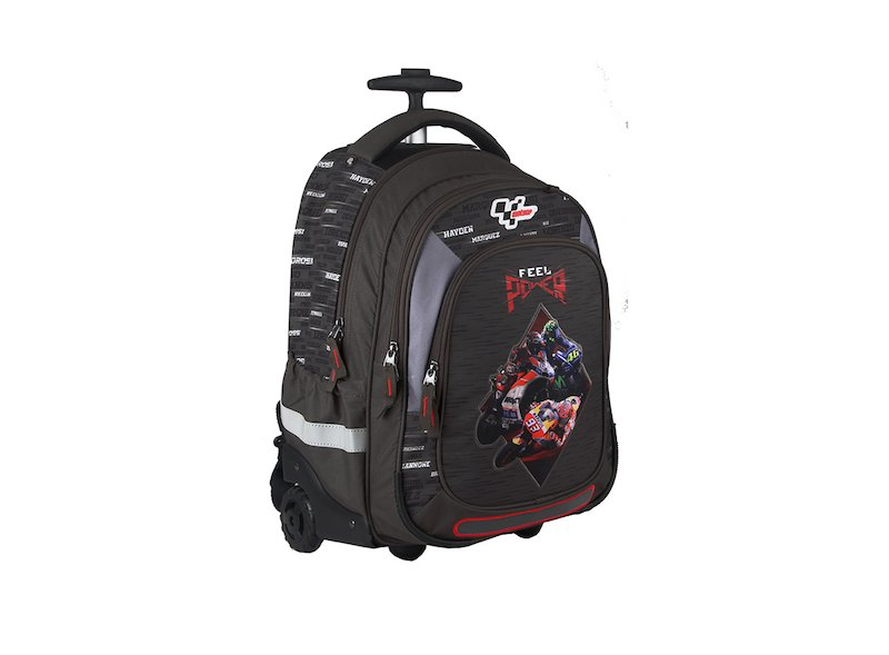 MotoGP™ Backpack Trolley