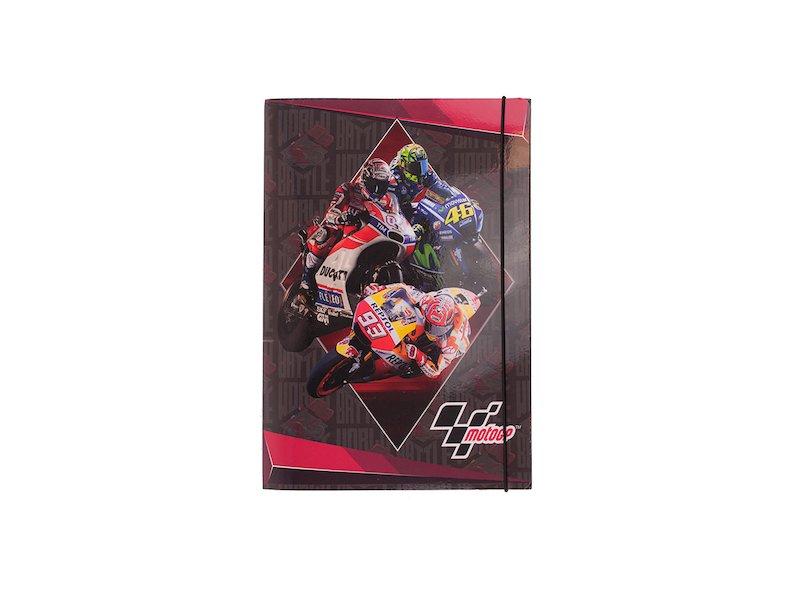 Carpeta MotoGP™