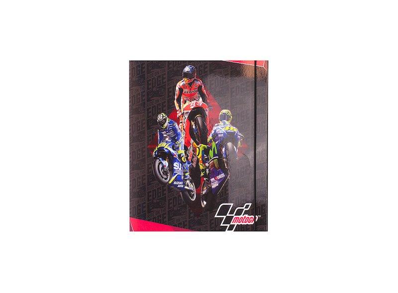 Carpeta Oficial MotoGP™