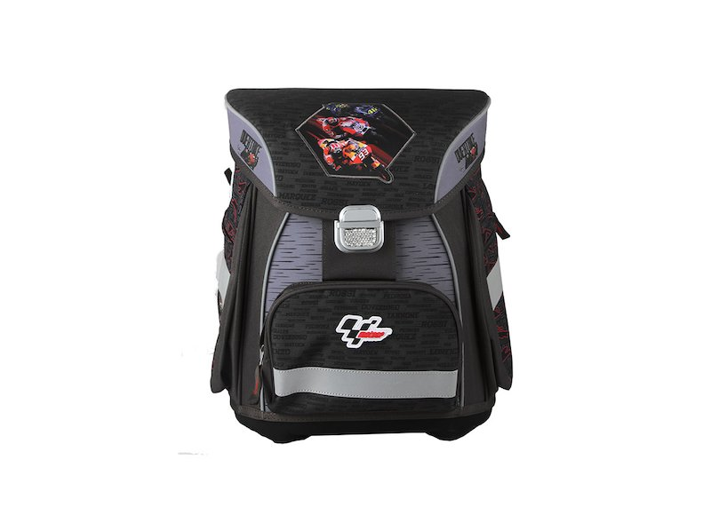 MotoGP™ Backpack Ergonomic