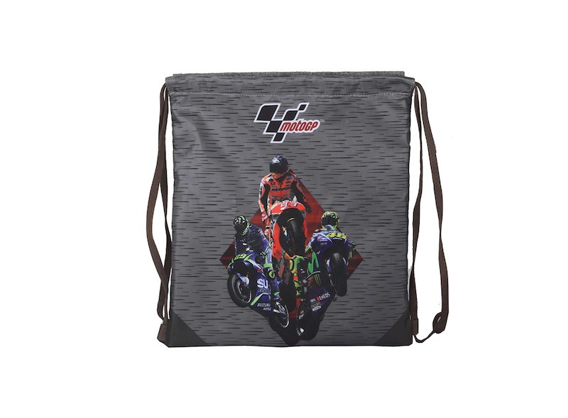 Sac à cordon MotoGP™
