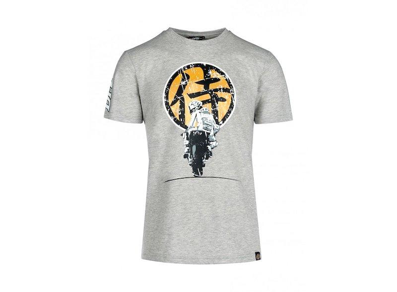 T-shirt Dani Pedrosa 26