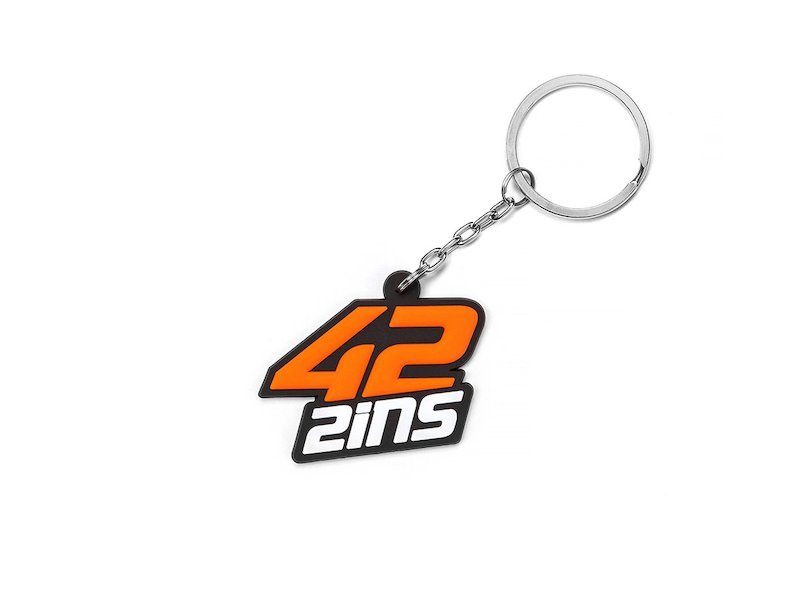 Porte-clés 42ins