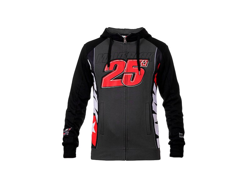 Sweat Maverick 25