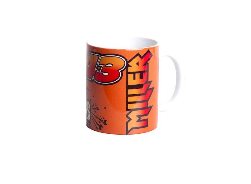 Jack Miller Cup