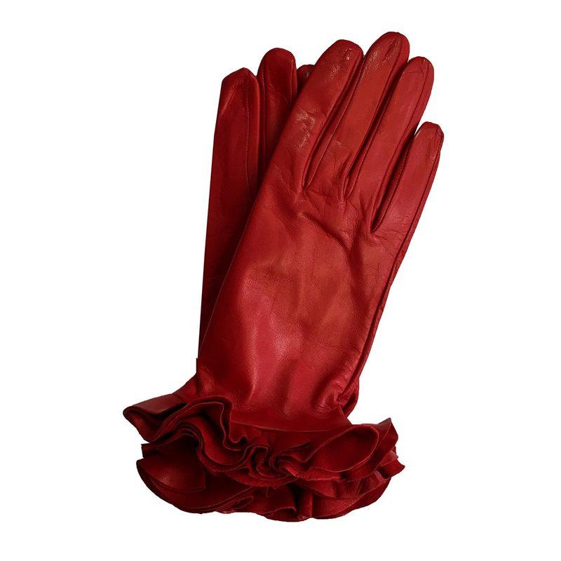 Danielle 2 - Red Valentino