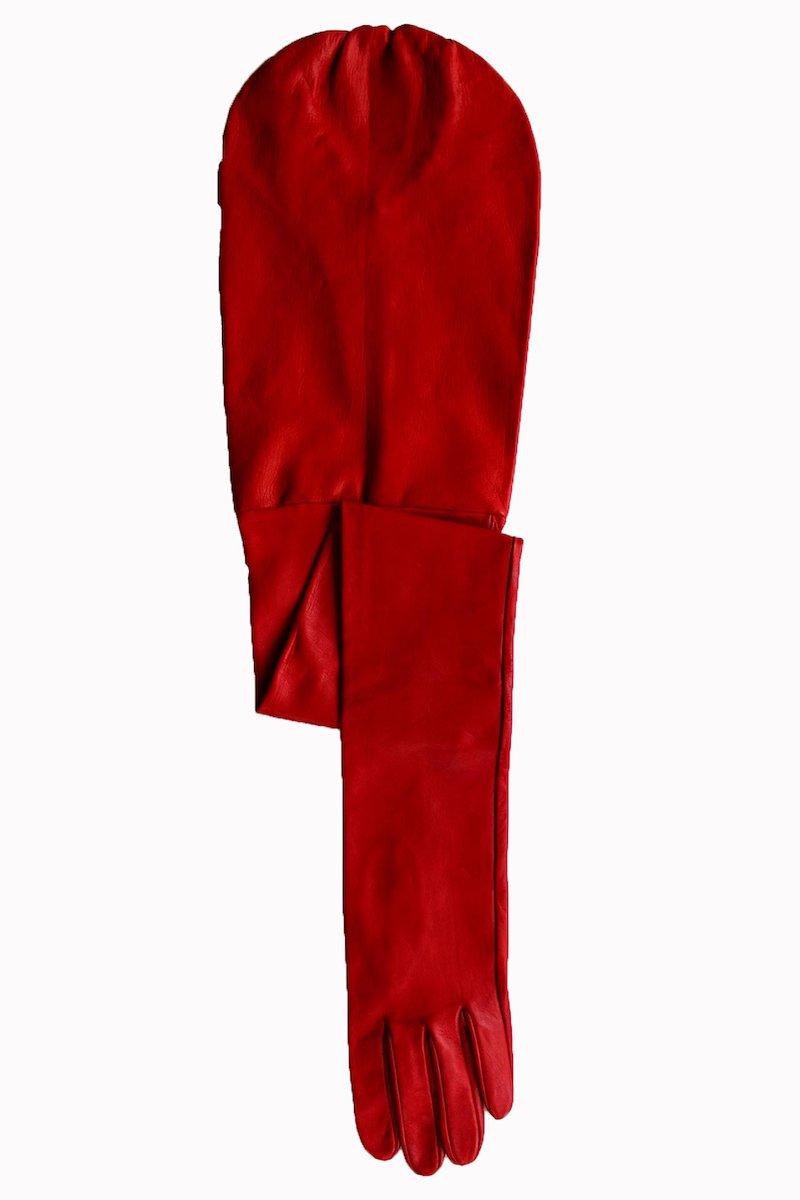 Lola - Red Valentino