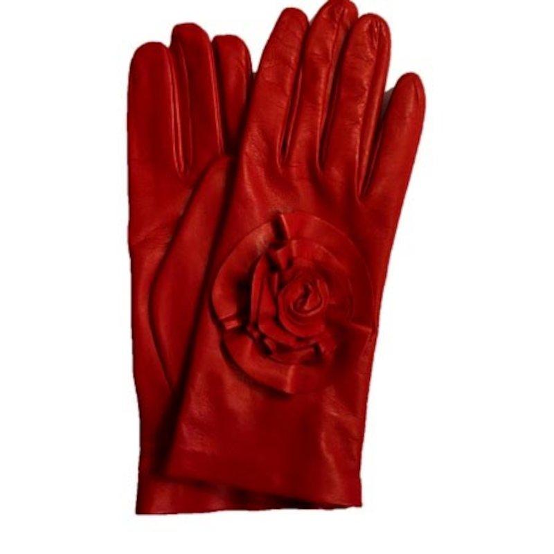Rose - Red Valentino