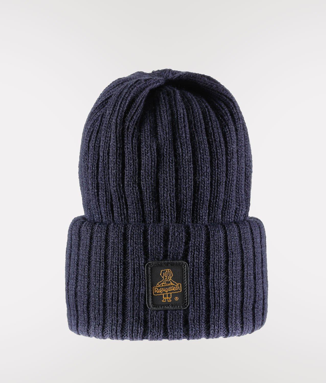 COLORADO HAT