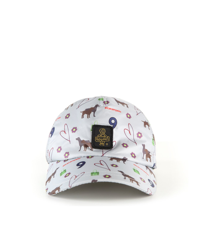 BRUSCO HAT