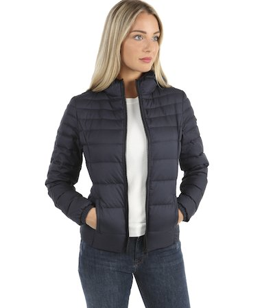 COLLYN JACKET