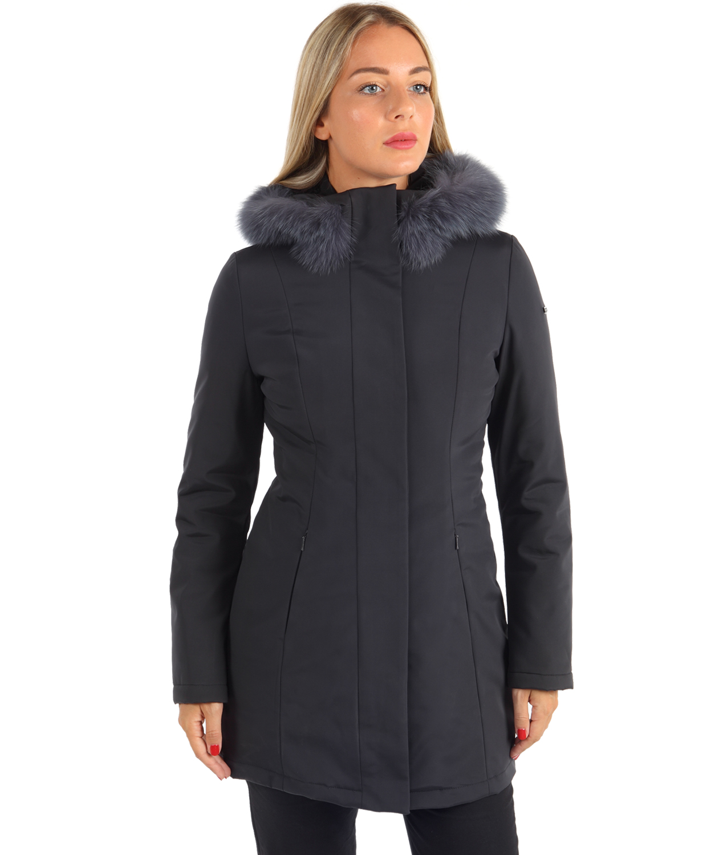 Refrigiwear® Invernali Cappotti 30 Giubbotti Donna Giacche E Pq4zY8xg