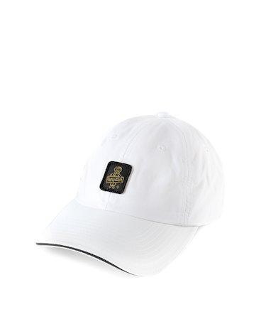 SQUASH HAT