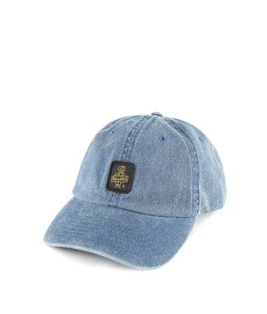 BARD HAT