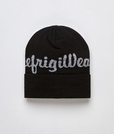 CLIFF HAT