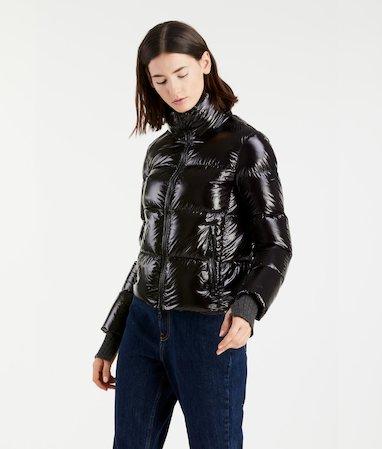 wholesale dealer f5475 c9324 Abbigliamento Donna Giacche, Giacconi e Piumini - RefrigiWear®