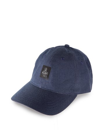 KIRK HAT
