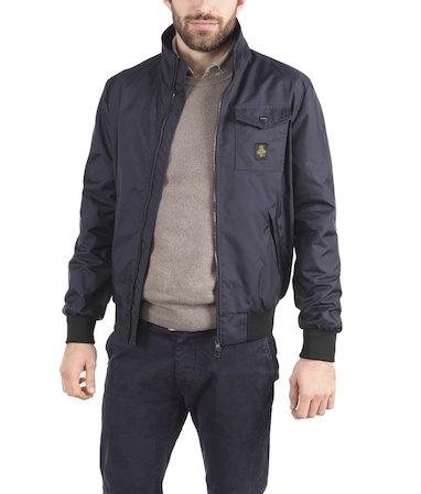 2a5e2091fc3e3 Abbigliamento Uomo SS19 - Originali Giacche e Polo - RefrigiWear®