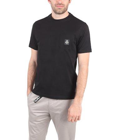 55efa059f29b0f Polo e T-Shirt Uomo. Collezione 2019 - Saldi Estivi - RefrigiWear®