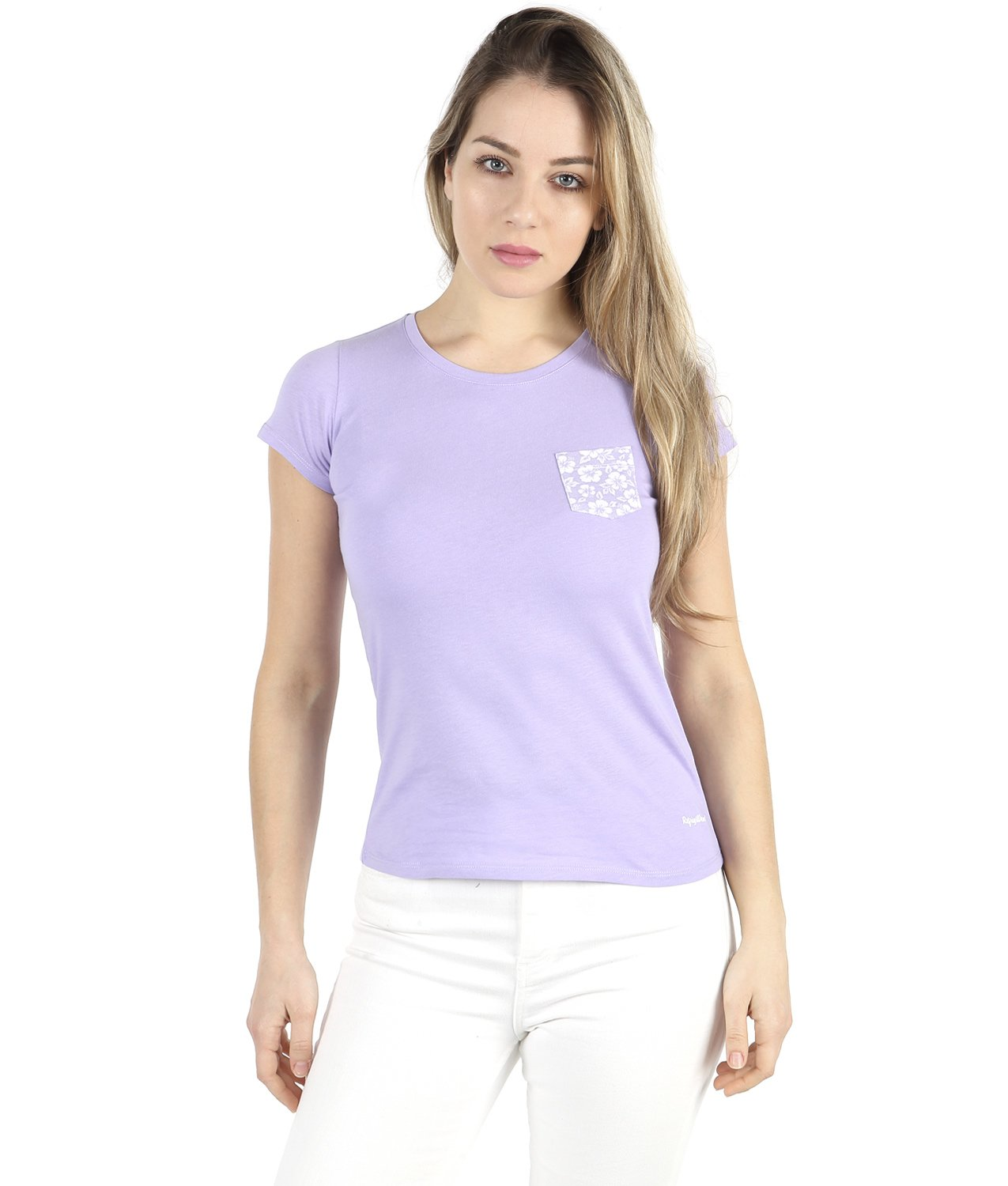 BEACON T-SHIRT