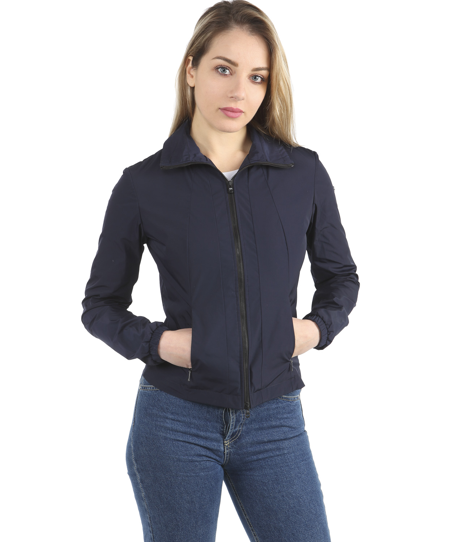 feff4bace6c6 Abbigliamento Donna SS19 - Giacche Estive e T-Shirts - RefrigiWear®
