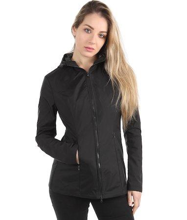 69d70479c48afe Abbigliamento Donna SS19 - Giacche Estive e T-Shirts - RefrigiWear®