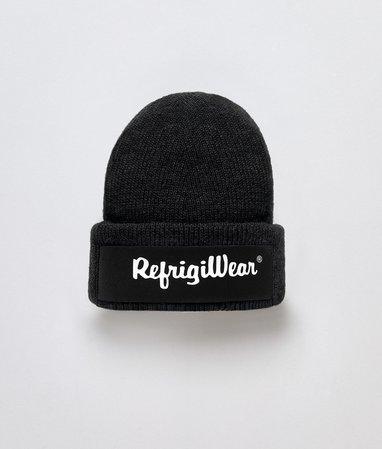 BRICK HAT