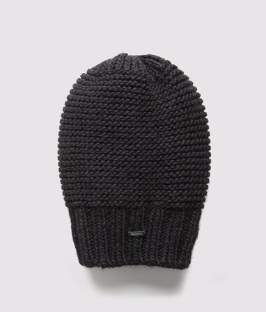 ARIANE HAT