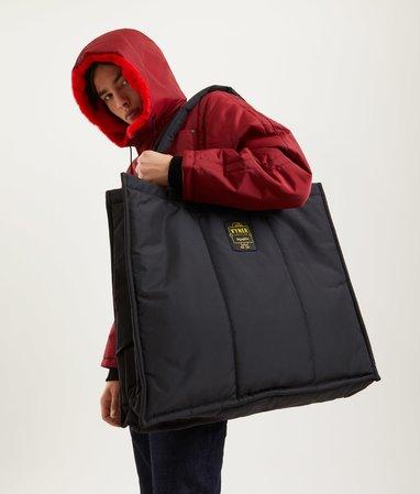 7A21 VYNER BAG