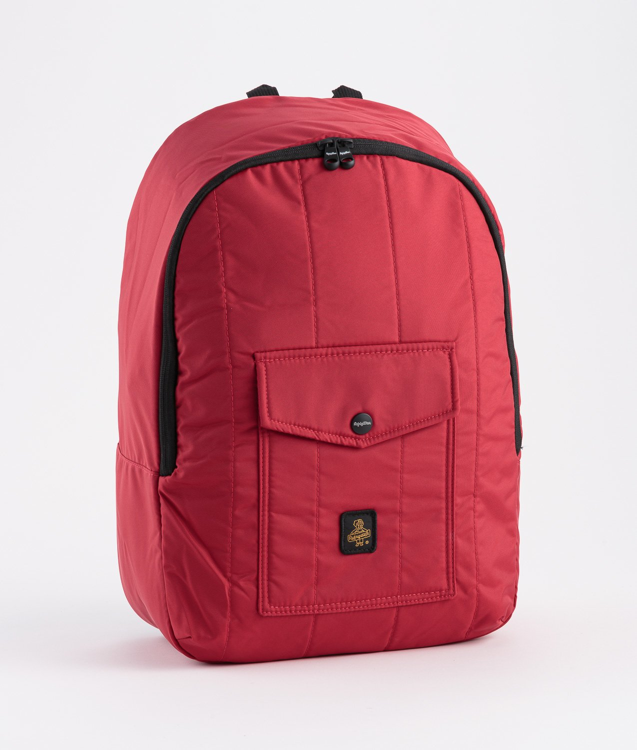 ICON BACKPACK