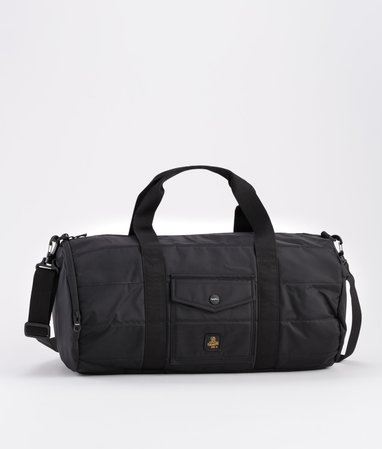 ICON DUFFLE