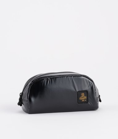 SOUL SMALL POUCH