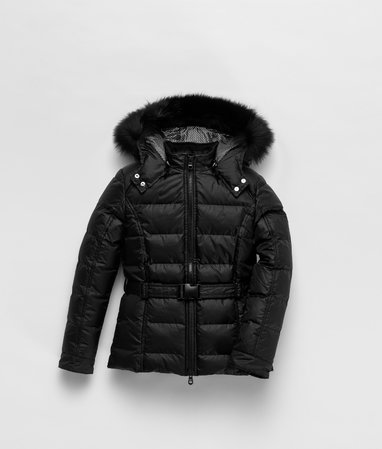 JR KEARNY JACKET