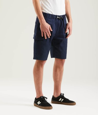 BROOKLYN SHORT
