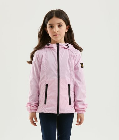 KATE JR JACKET