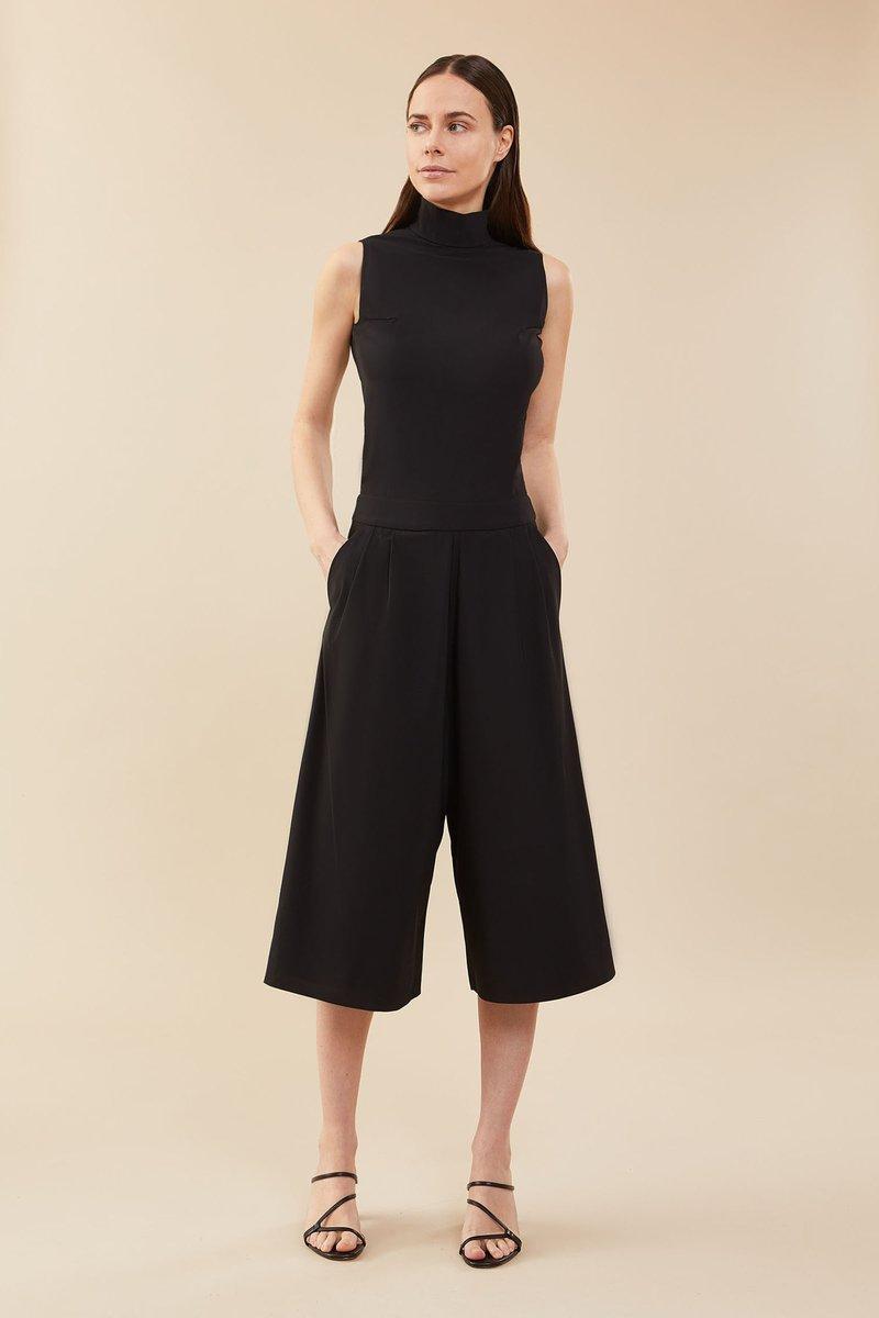 DRESS TUTA LADY