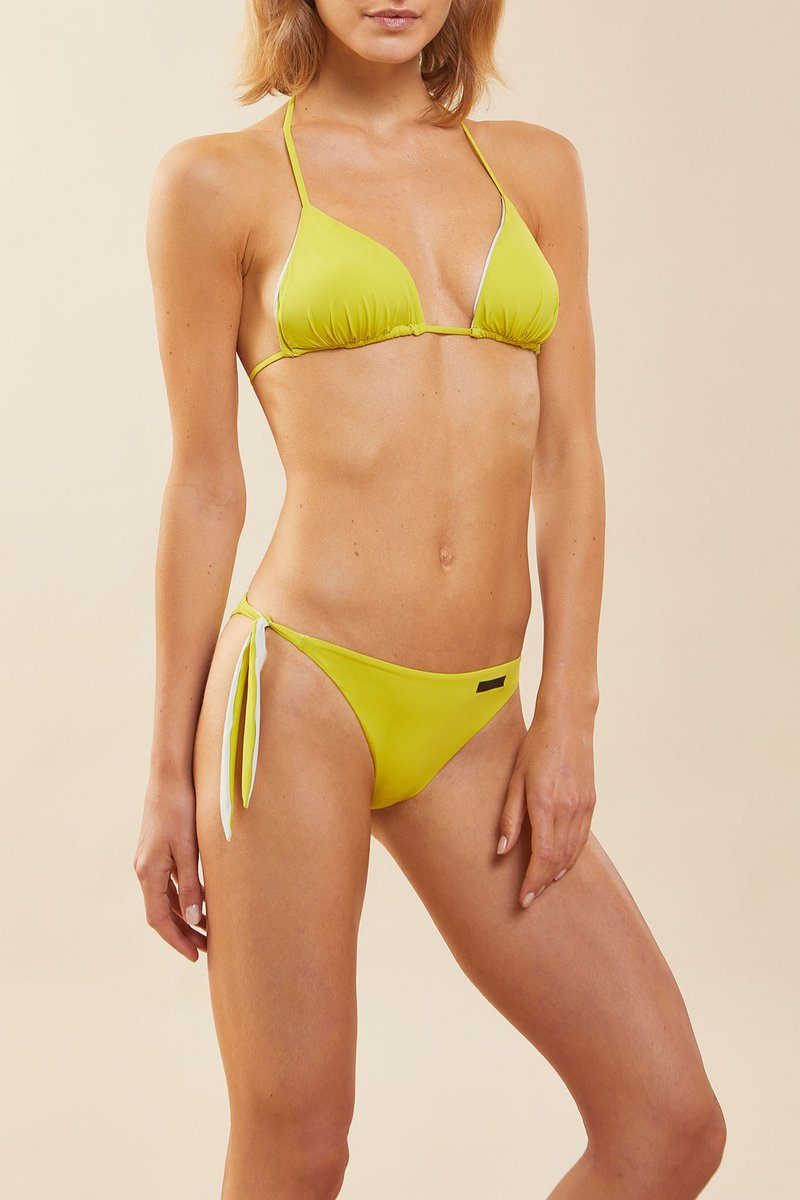 BIKINI OXFORD TRI LADY