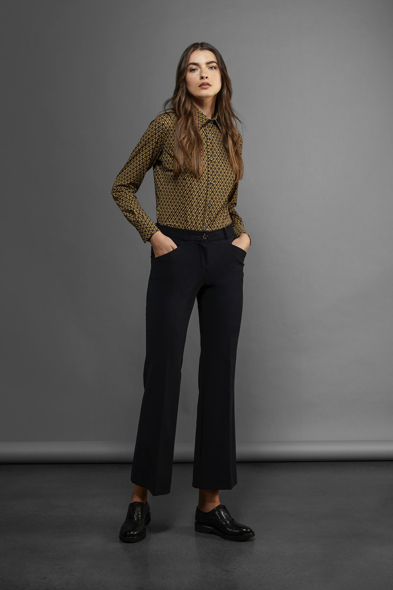 WINTER F30 PANT LADY