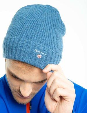 Cappello Gant imbottito