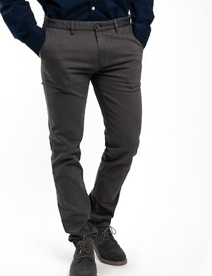 Pantalone Gant chino