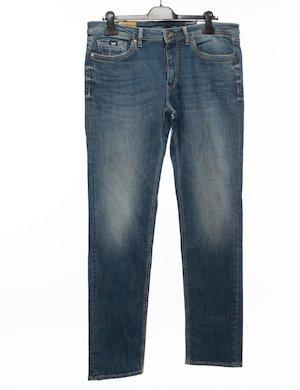 Jeans Gas skinny