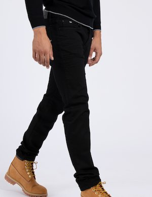 Jeans stretch 83058 ANDERS f