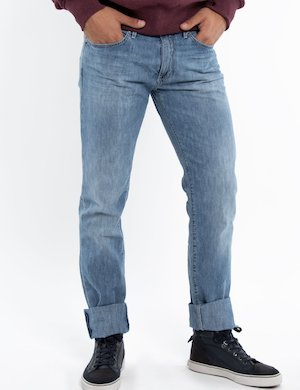 Scarpe Accessori Seconda E Migliori Abbigliamento Strada Dei 4qEEBH