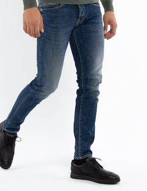 Jeans skinny Gas
